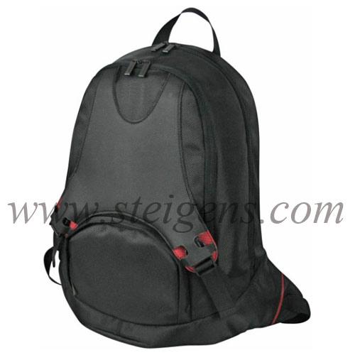 Backpack_STBP_80_50b35ff4d5073