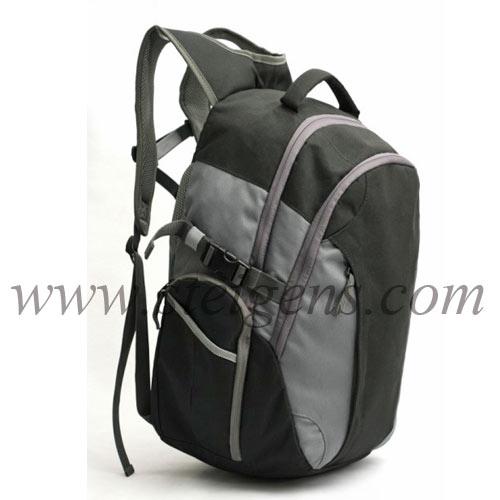 Backpack_STBP_80_50b3604ecc969