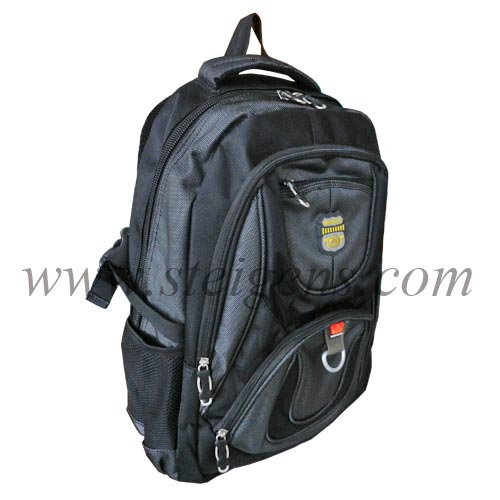 Backpack_STBP_80_510a2125066e1