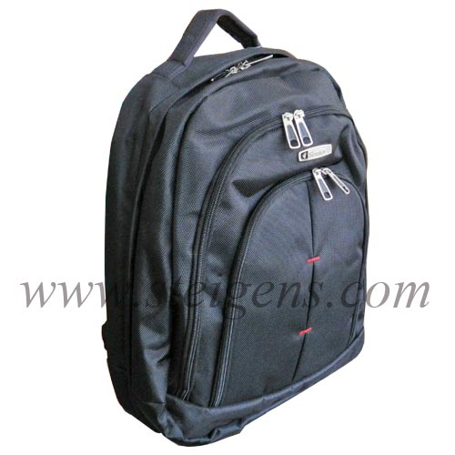 Backpack_STBP_80_510a278d21f55
