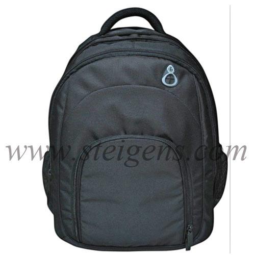 Backpack_STBP_81_50b36083a5ac0