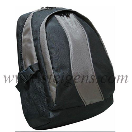 Backpack_STBP_81_50b360c5c4459