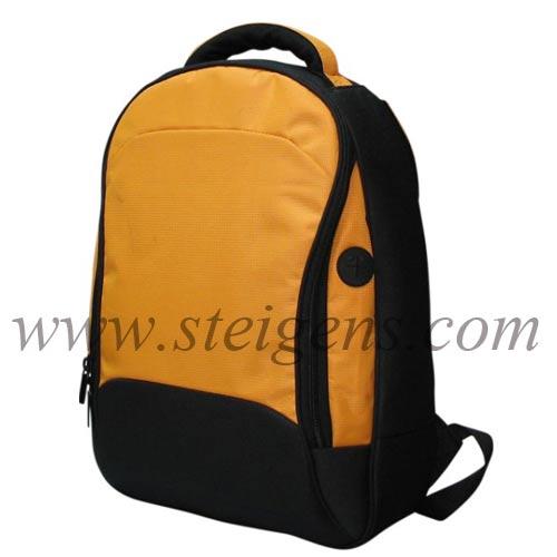 Backpack_STBP_81_50b361165df7b