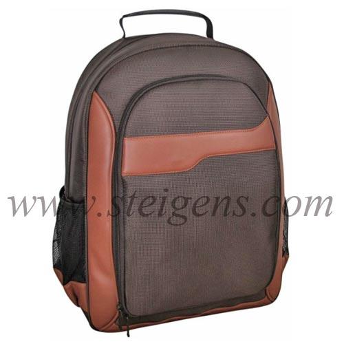Backpack_STBP_81_50b36442efdb7