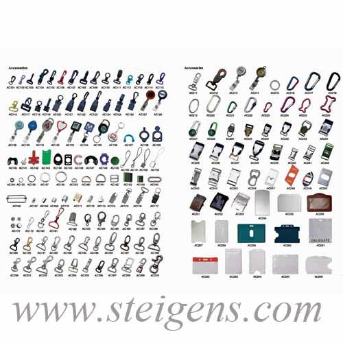 Badge_Accessorie_51067d1bc6752