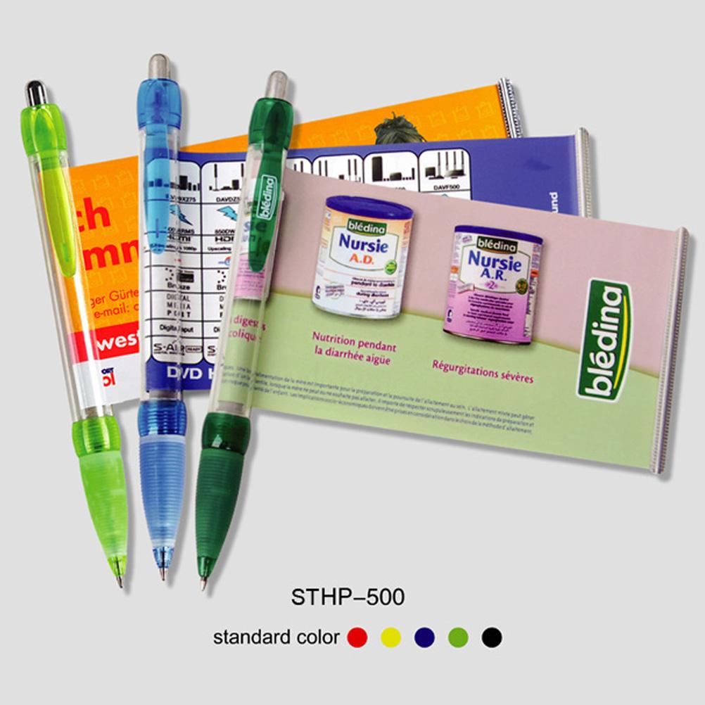 Banner_Pen_3_4c2c3e16371f4