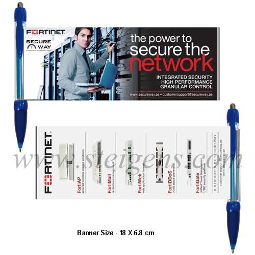 Banner_Pen_ST_HP_52257dbf88978
