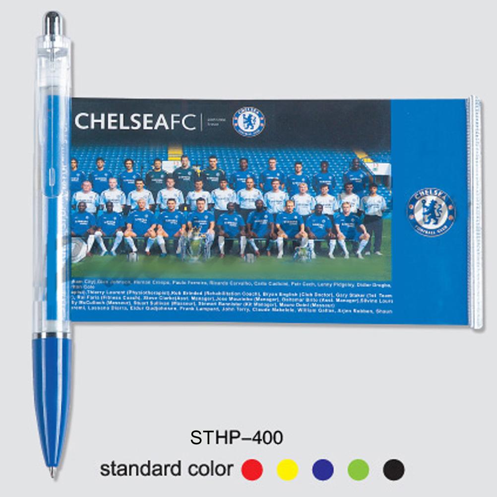 Banner_pen_4_4c2c3ef46cfe3