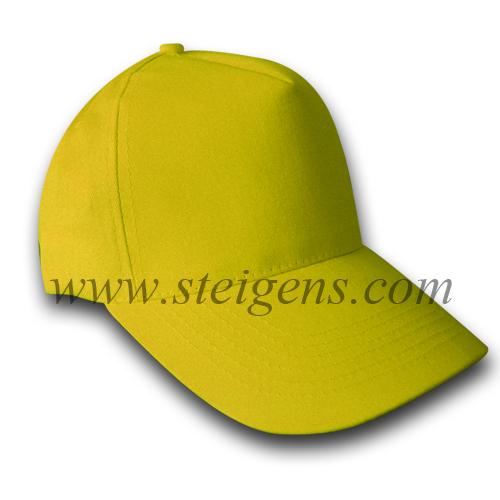 Caps_316_4c9b5d823c134