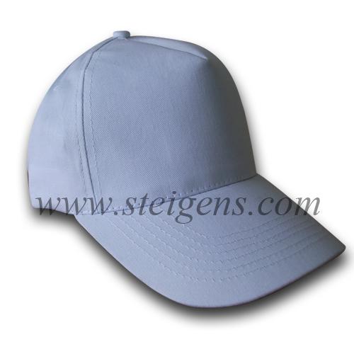 Caps_SG_300_4c9b5bb58f734