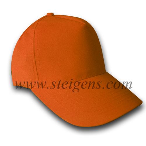 Caps_SG_320_4c9b6600e9329