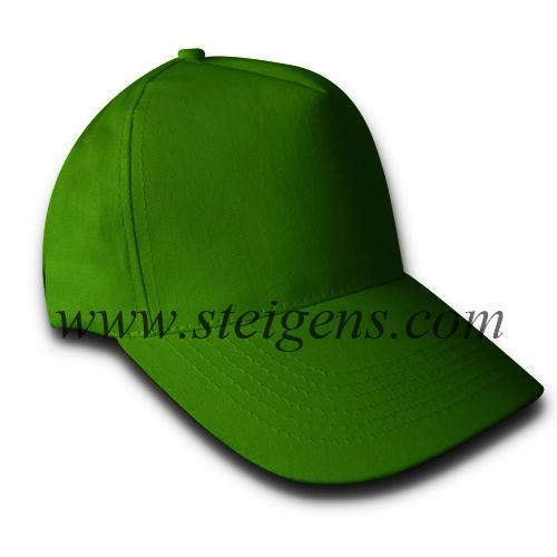 Caps_SG_328_4c9b66810affc