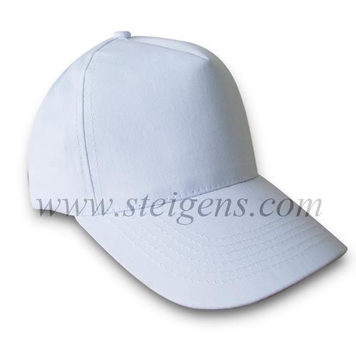 Caps_SG_336_4c9b6704c8bba