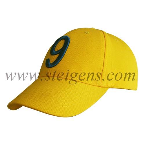 Caps_SG_5564_4ca05ddaee5ad