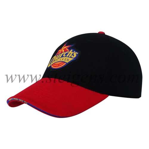 Caps_SG_5578_4ca05e7141c15