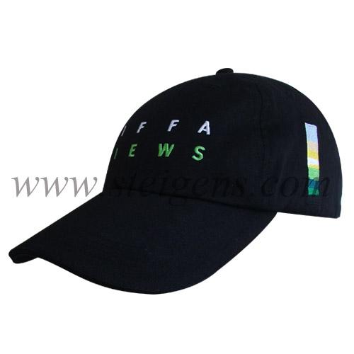 Caps_SG_5582_4ca05e99bd333