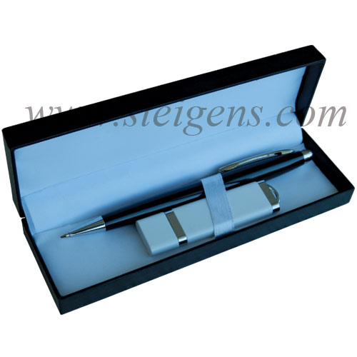 Combination_Gift_50a8fba6ca008