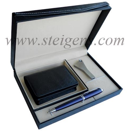 Combination_Gift_50aa5c8631975