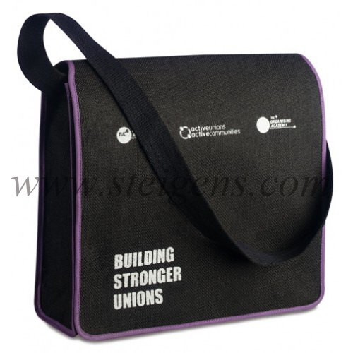 Conference_Bags_4cc0218ce250b