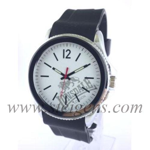 Corporate_Watch_5075709474d76