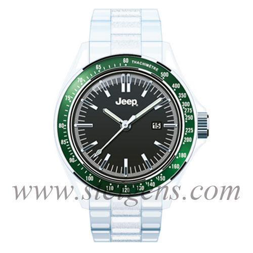 Corporate_Watch_507575098b01d