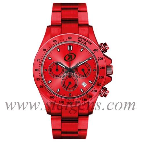 Corporate_Watch_50757b42996da