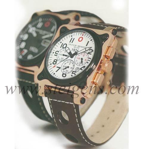 Corporate_Watch_50757c0f639b8