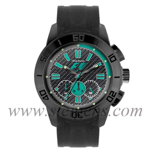 Corporate_Watch_50757fd2501bc
