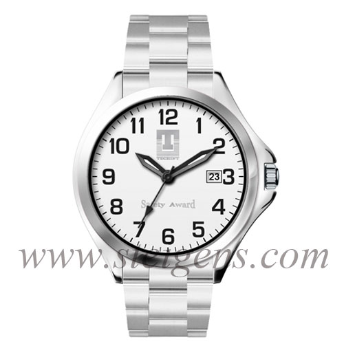 Corporate_Watch_50758846b129f