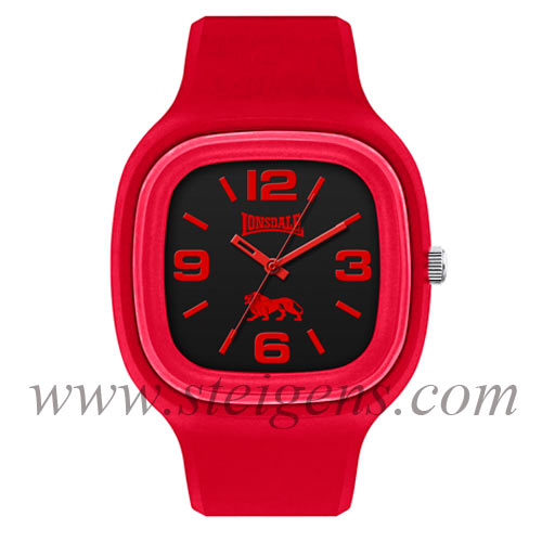 Corporate_Watch_50758957b9207