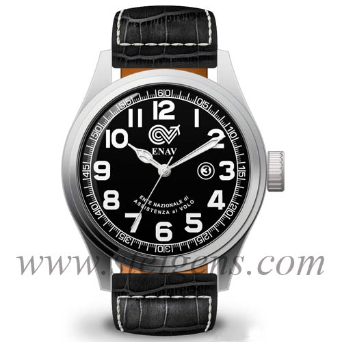 Corporate_Watch_50758ad80d7b7