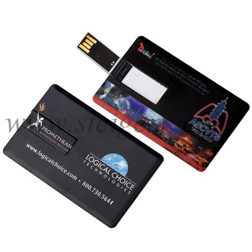 Credit_Card_USB_4f49f6b2b72eb