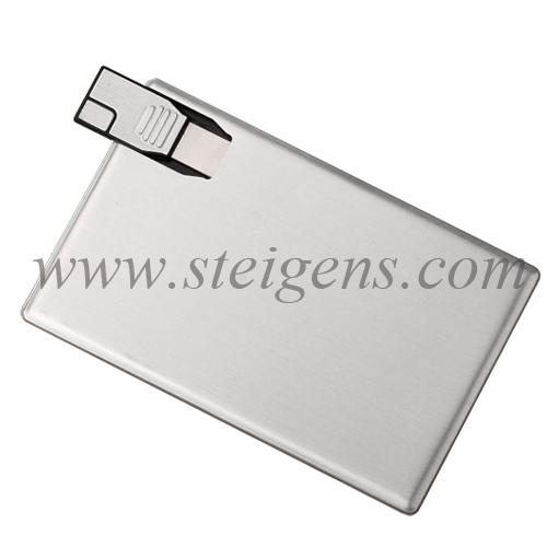 Credit_Card_USB_4f49fa926a53e