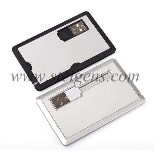 Credit_Card_USB_4f4a0d6ab70d4