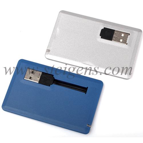 Credit_Card_USB_4f4a0f377fb20