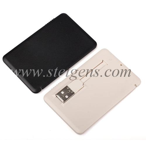 Credit_Card_USB_4f4a104a0780d