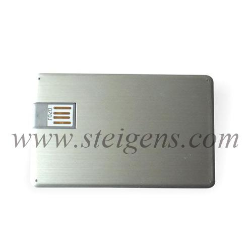 Credit_Card_USB_4fe2e25edd615