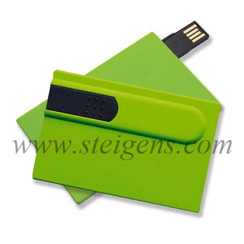 Credit_Card_USB_4fe2f42e219f0