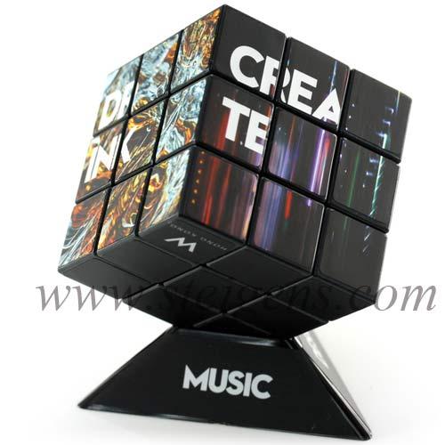 Cube_SCCC_4724_51cc4aeea0f2c