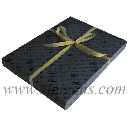 Customized_Box_S_5107d06814d9f