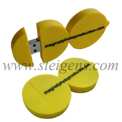 Customized_USB_S_507abcb5ddc54