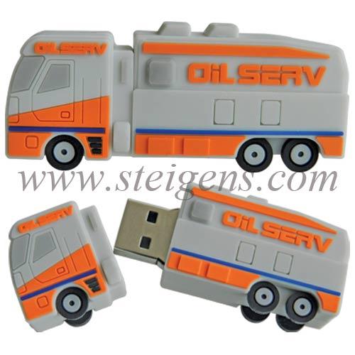 Customized_USB_S_50b220fa79545