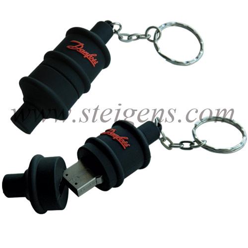 Customized_USB_S_50c5e9779edb6