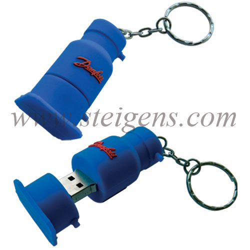 Customized_USB_S_50c5e9f3587f8