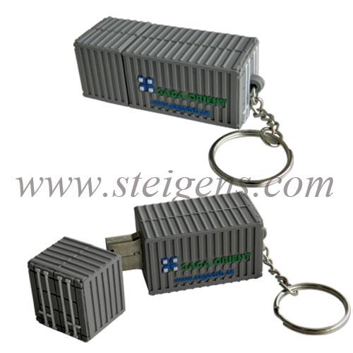 Customized_USB_S_510a73cd5b549