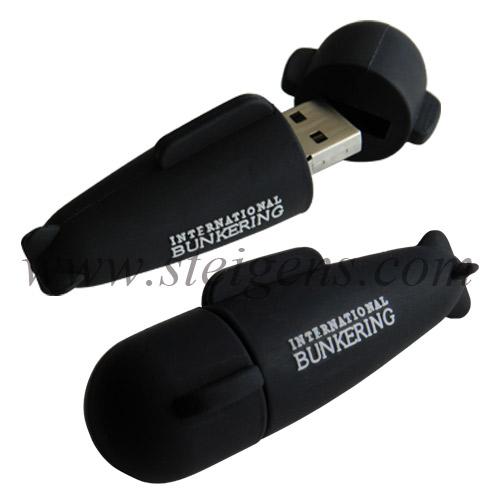 Customized_USB_S_51486baf21b95