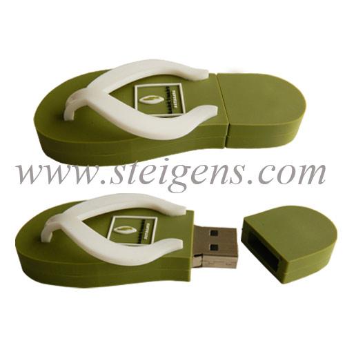Customized_USB_S_51768af4b4266
