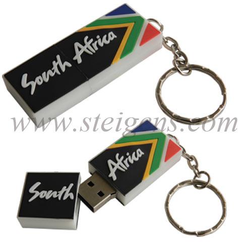 Customized_USB_S_51af46032d88b