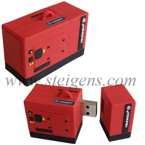 Customized_USB_S_51cc1dde54222