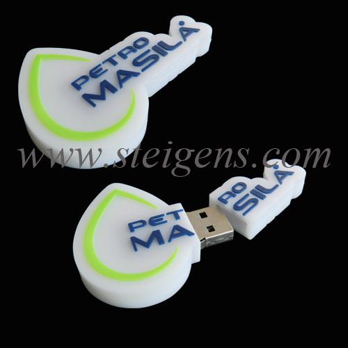 Customized_USB_S_528cab3da9f7d